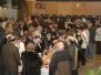 Festa Major de Puigdelfí: Exposició de manualitats (23 de gener de 2009)