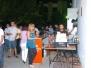 Festa major de Puigdelfí (11 i 12 de juliol): Tangara