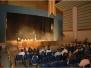 Espectacle Mag Lari (13 de maig de 2006)
