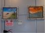 Exposició de pintura Loli Berbel