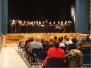 Concert coral (16 de desembre de 2006)