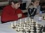 Escacs a Puigdelfí