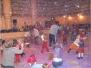Espectacle infantil (17 de desembre de 2006)