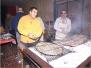 Festa de l'oli (9 de desembre de 2006)