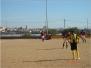 Futbol (9 de desembre de 2006)