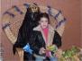 Patges reials (26 de desembre de 2006)