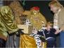 Els reis 2006 a Perafort