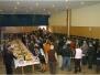 Vermut popular Sant Sebastia 2006