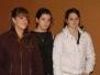Patges a Perafort (26 de desembre de 2007)