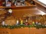 Concurs de pessebres (28 de desembre de 2007)