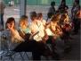 Concurs de pastissos (24 de juny de 2007)