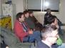 Contacontes per a adults (30 de març de 2007)