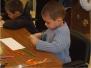 Creació del punt de llibre (7 de març de 2007)