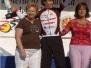 Cursa ciclista (30 de juny de 2007)