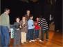 Escacs a Pugdelfí, fase comarcal (10 de febrer de 2007)