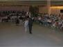 Exhibició Ball (27 de juny de 2007)