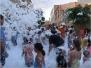 Festa Escuma (29 de juny de 2007)