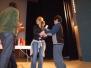 Final d'escacs a Perafort (17 de març de 2007)