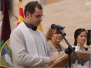 Inauguració Escales a Puigdelfí (21 de gener de 2007)