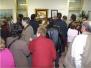 Manualitats a Puigdelfí (19 de gener de 2007)