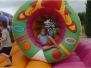 Parc Infantil (28 de juny de 2007)