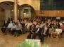 Festa Major de Puigdelfí: Conferència de Ferran Salmurri (23 de gener de 2009)