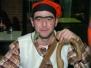 Carnestoltes a Perafort (28 de febrer de 2009)