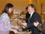 """Presentació del llibre """"Cuina Casolana"""" (22 d'abril de 2009)"""