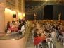 Dinar Popular (25 d'abril de 2009)