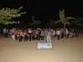 Festa major (del 23 de juny al 5 juliol): Exhibició de balls de saló