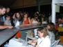 Festa major (del 23 de juny al 5 juliol): Orquestra Girasol