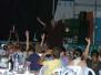 Festa major (del 23 de juny al 5 juliol): Sopar de motxilla