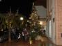 Reis a Puigdelfí (5 de gener de 2010)