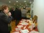Inauguració de l'Espai Cultural Polivalent (22 de gener de 2010)
