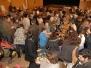 Sant Sebastià 2010: Vermut Popular (24 de gener de 2010)