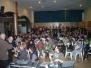 Sant Sebastià 2010: Espectacle de Màgia (24 de gener de 2010)