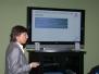 Conferència (20 d'abril de 2010)