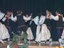 Dinar de Sant Jordi (24 d'abril de 2010)