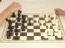 Festa major: Trobada d'escacs (19 de juny de 2010)