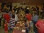 Festa major: Concurs gastronòmic (20 de juny de 2010)