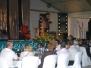 Festa major: Sopar de gala (26 de juny de 2010)