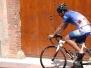 """Festa major: Cursa ciclista """"XIII Memorial Falcó"""" (26 de juny de 2010)"""