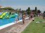 Festa major: Parc aquàtic (28 de juny de 2010)