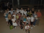 Festa major: Exhibició de ball de saló i country (29 de juny de 2010)