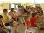 Festa major: Espectacle de Titelles (30 de juny de 2010)