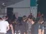 Festa major: Nit Jove (2 de juliol de 2010)