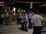 Ball de nit (10 de juliol de 2010)