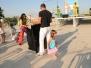 Piscina i infantil (10 de juliol de 2010)