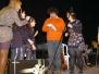 La Marató Escola de música (19 de desembre de 2010)