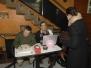 Els patges a Perafort (26 de desembre de 2010)